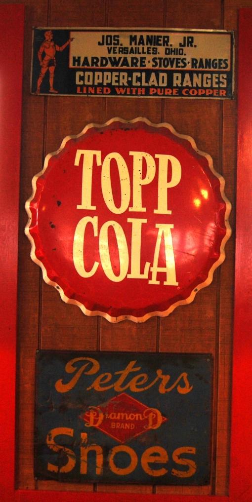 topp-cola.jpg