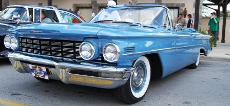 1960-oldsmobile-dynamic-88-convertible.jpg
