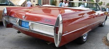 1967-cadillac-convertible-rear.jpg